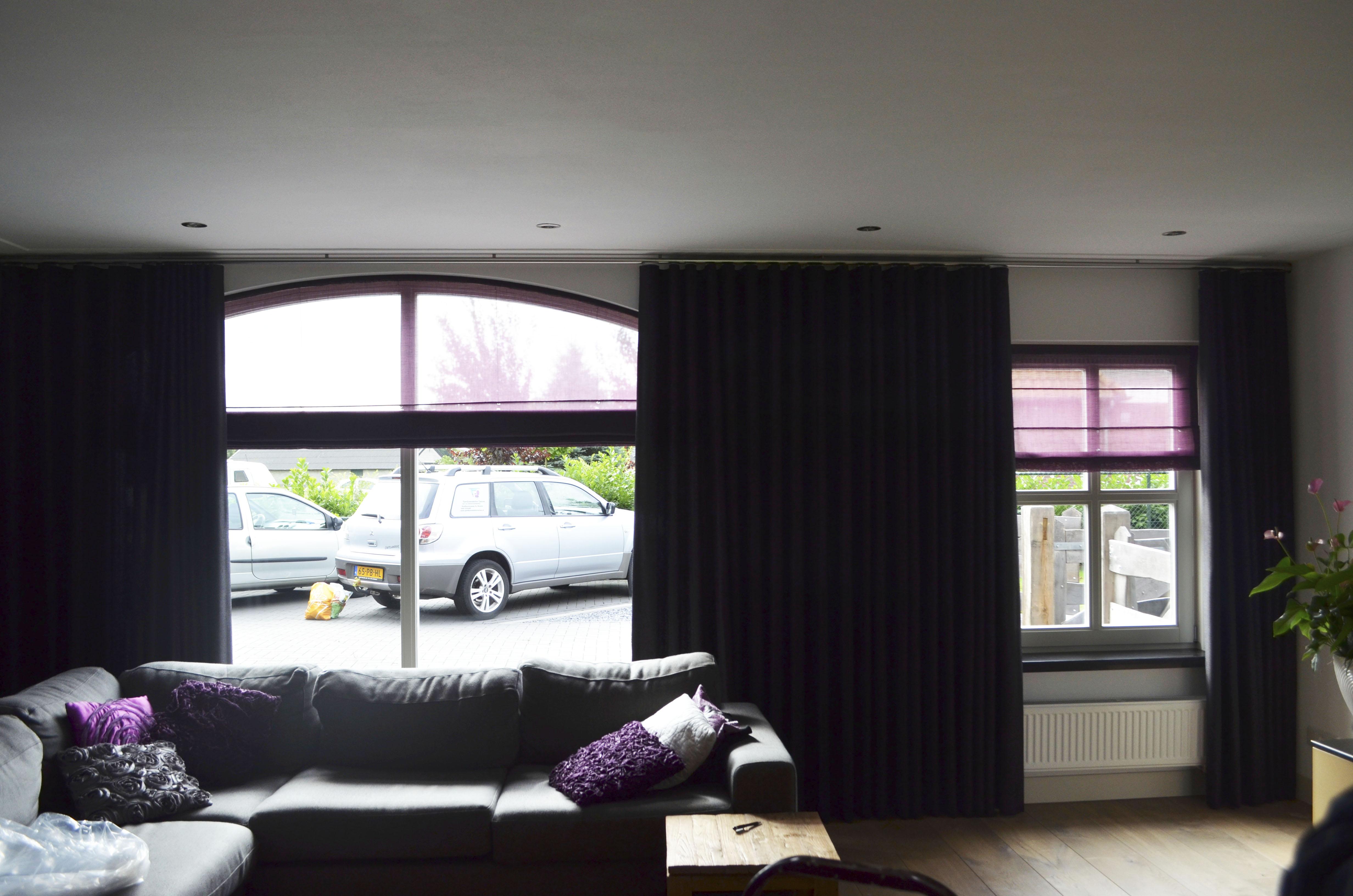 Deco chique kamer woonkamer kleuren kiezen tips en voorbeelden
